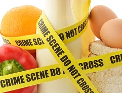 food-safety-training-feature-shutterstock_132444908