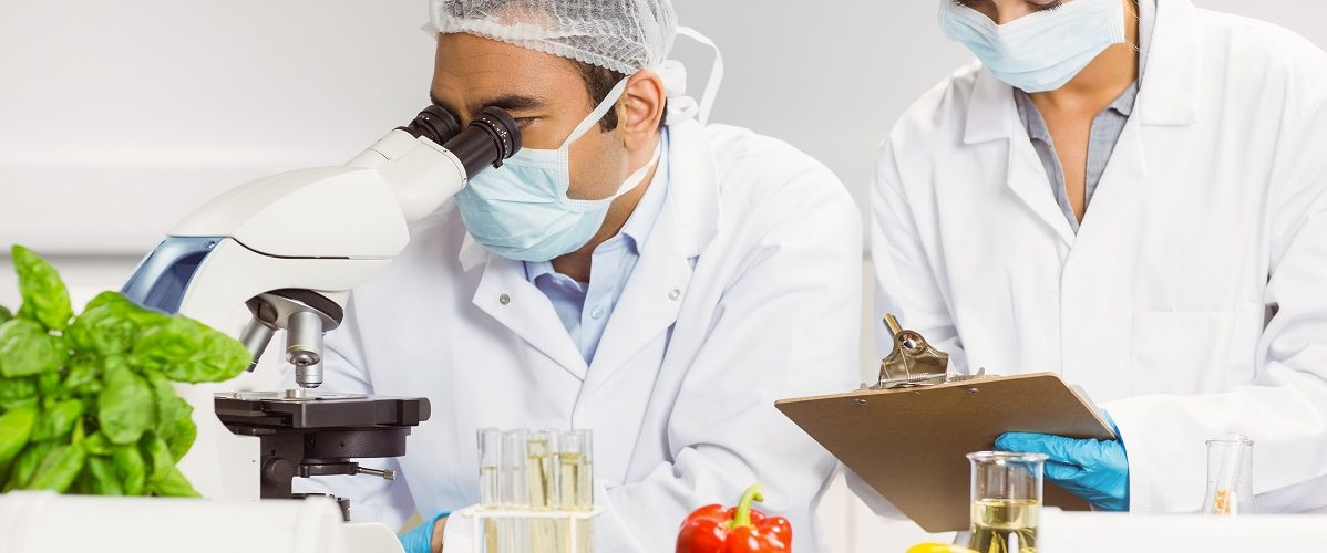 e coli in the food industry Ecoli o157 list associated companies in the validated method: certificate and summary study report of validation food industry download reference documents.